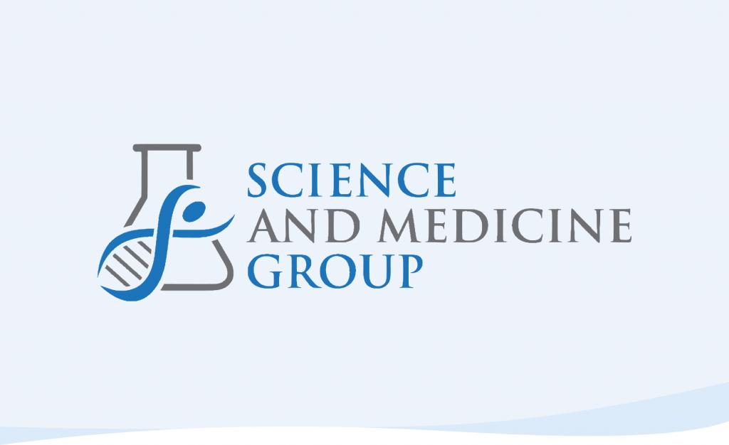 ScienceandMedicine