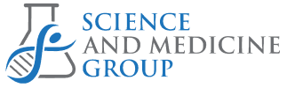 Science and Medicine Group